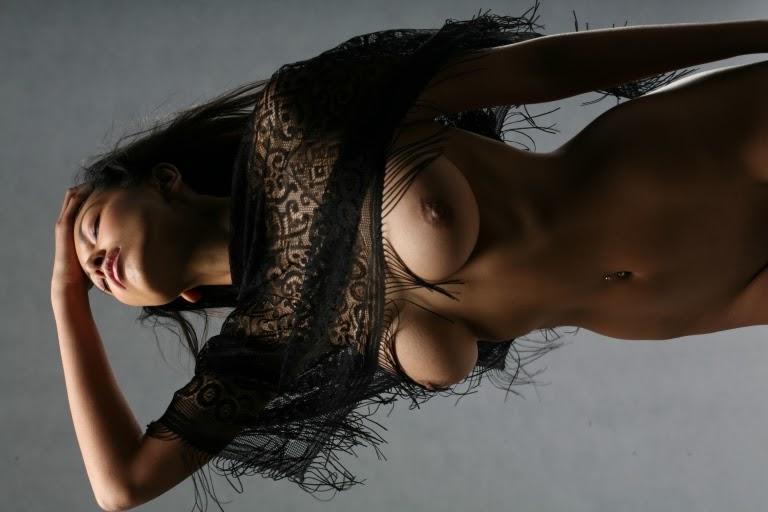 Certainly right Bangali nude photoshoot