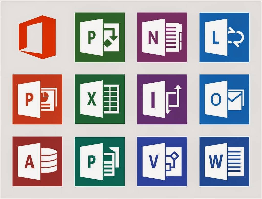 microsoft office 2013 free product key download
