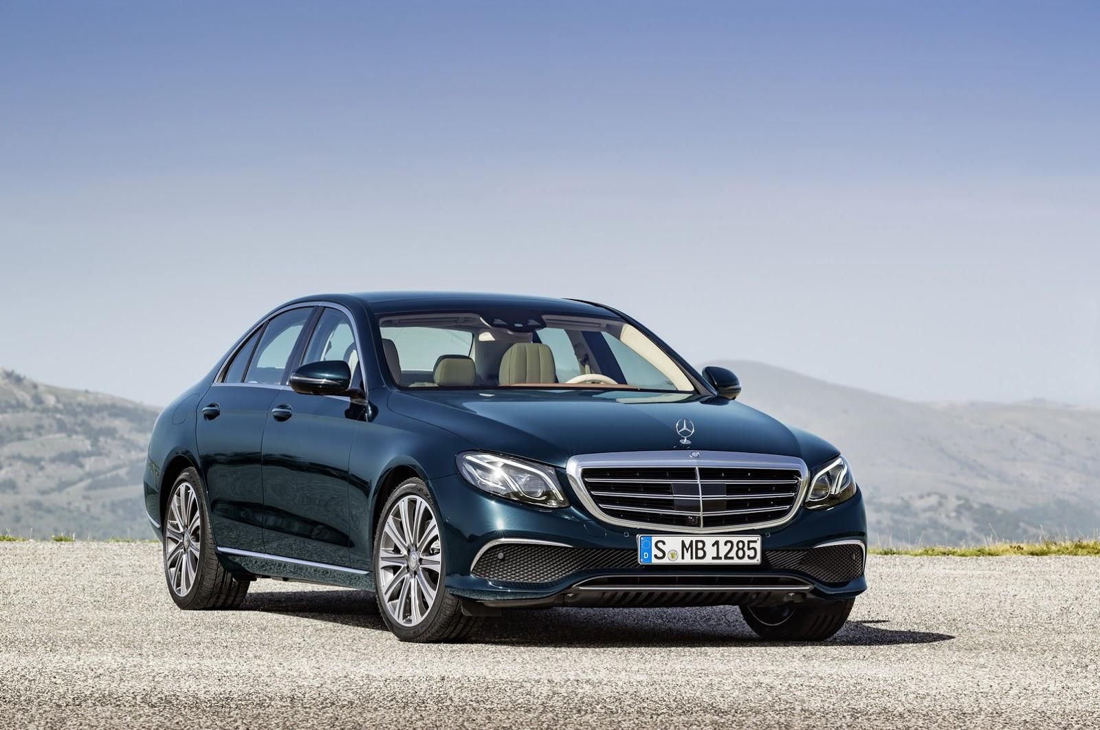 http://3.bp.blogspot.com/-Cbk-8leRNck/VpMFmtw-6AI/AAAAAAABSYA/5vygLMeueu0/s1600/2017-Mercedes-Benz-E-Class-45.jpg