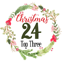 Christmas 24