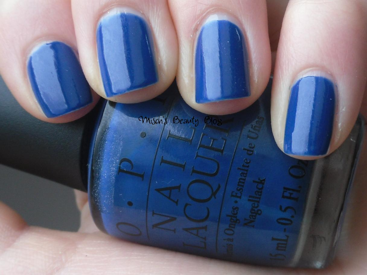 Opi dating a royal scrangie — img 11