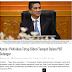 PAS Selangor Tak Akan Iktiraf Ahli Majlis PBT Dari Parti PAN...