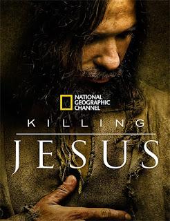 Ver Pelicula Killing Jesus (2015) Online Gratis