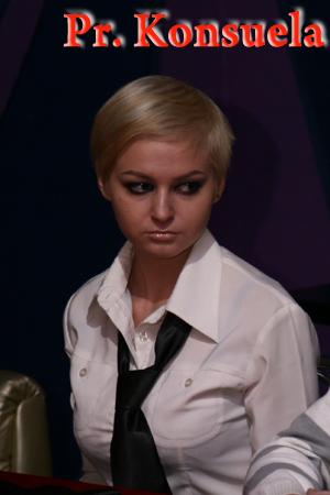 http://www.vinmafia.com.ua/2014/08/princess-konsuela.html