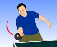 http://www.tutorialolahraga.com/2015/11/cara-melakukan-pukulan-drive.html