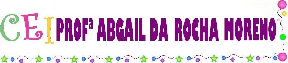 Cei Abgail