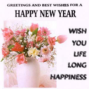30 best new year quotes with wishes quotes hunter quotes greetings m4hsunfo