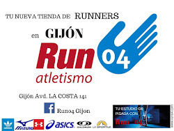 RUN04 GIJÓN