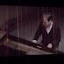 El talentoso pianista que temía a su público