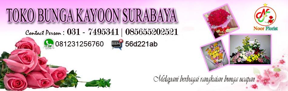 Toko Bunga Surabaya Online @24 jam, Free ongkos kirim surabaya