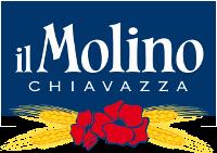 Molino-Chiavazza