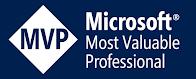 Microsoft Access MVP