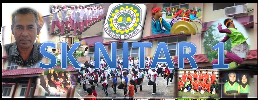 SK NITAR 1