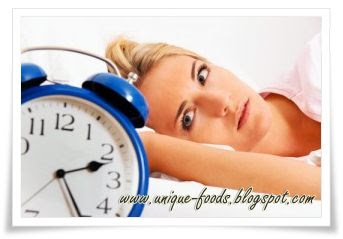 Insomnia is symptom of sleep disorder. In the same way description like, the person wants to sleep but they got difficulty to fall asleep. So the suffer sometime need to consume sleeping pills or others medicine to make they fall asleep.