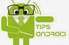 Cara Mengembalikan App Standar Android yang Hilang