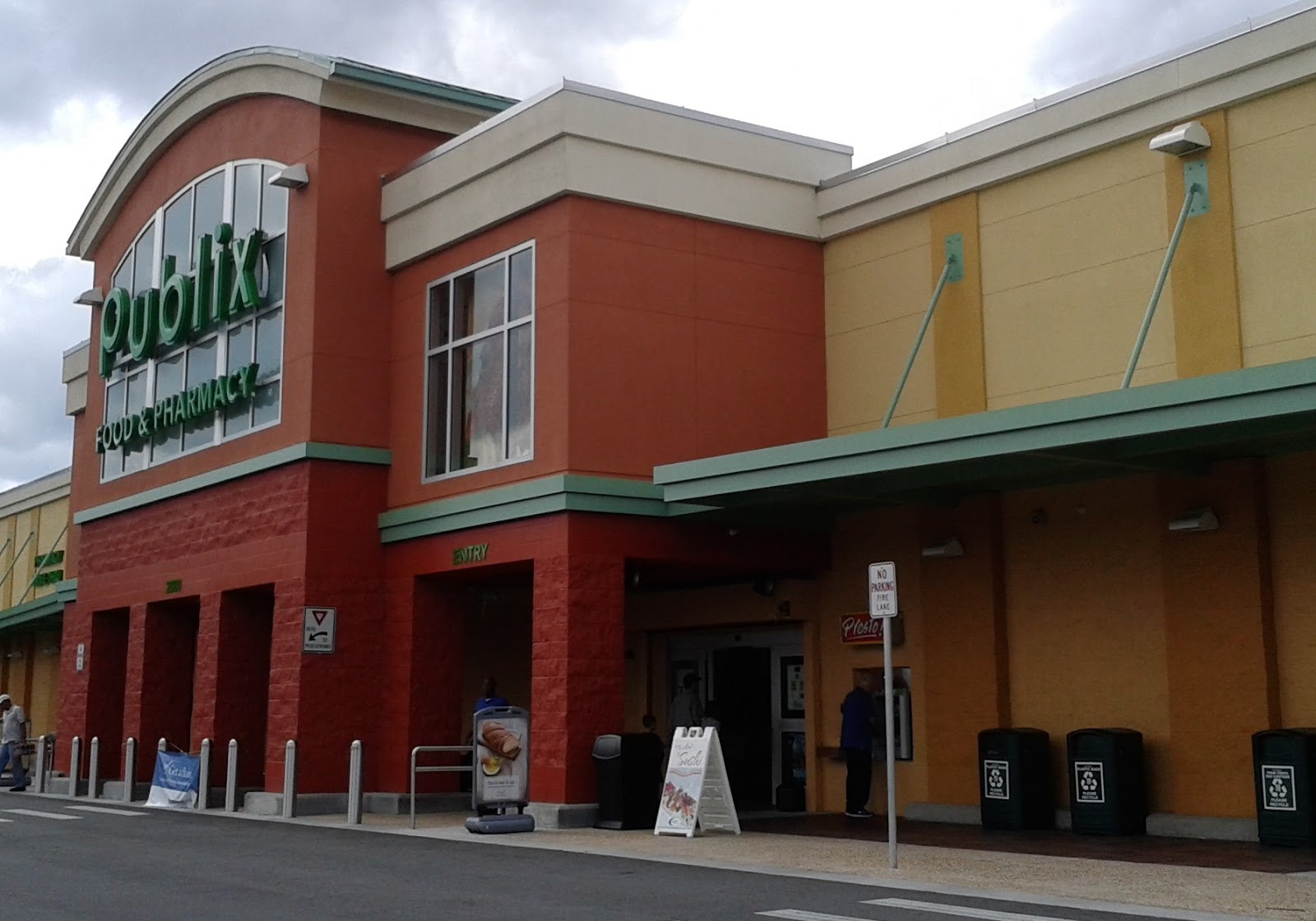 albertsons florida blog a new grocery store for the old dominion