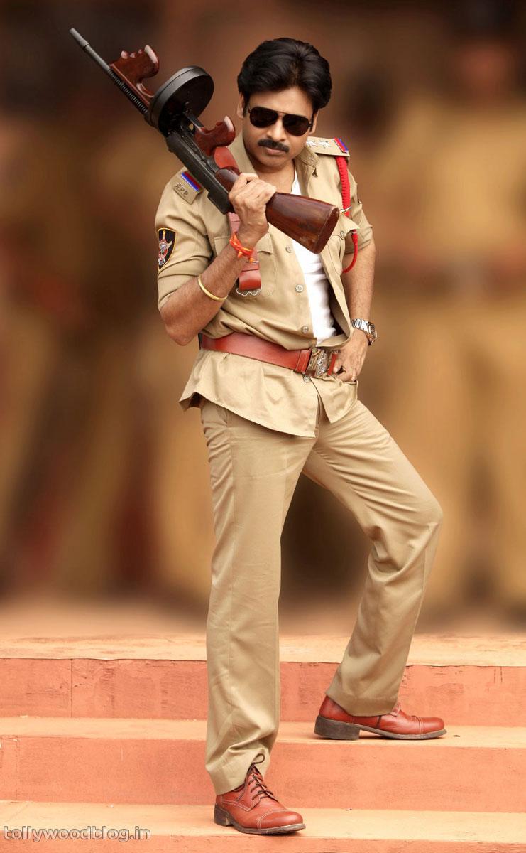 gabbar singh Download gabbar singh telugu mp3 songs gabbar singh (2012) cast : pawan kalyan, shruti haasan director : harish shankar producer : ganesh babu music .