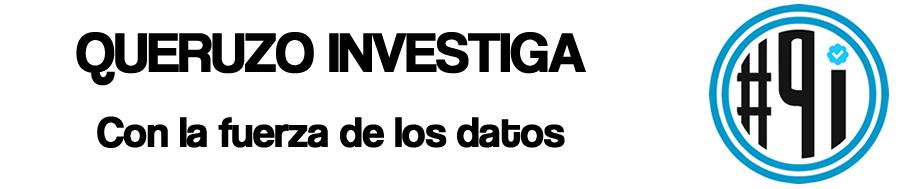 Queruzo Investiga