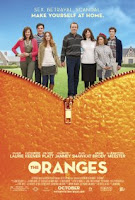 Watch The Oranges Online