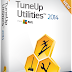 (TuneUp Utilities 2014 v14.0) Poderoso Optimizador Para su PC