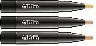http://shop.nordstrom.com/s/mac-prep-prime-highlighter/3172331