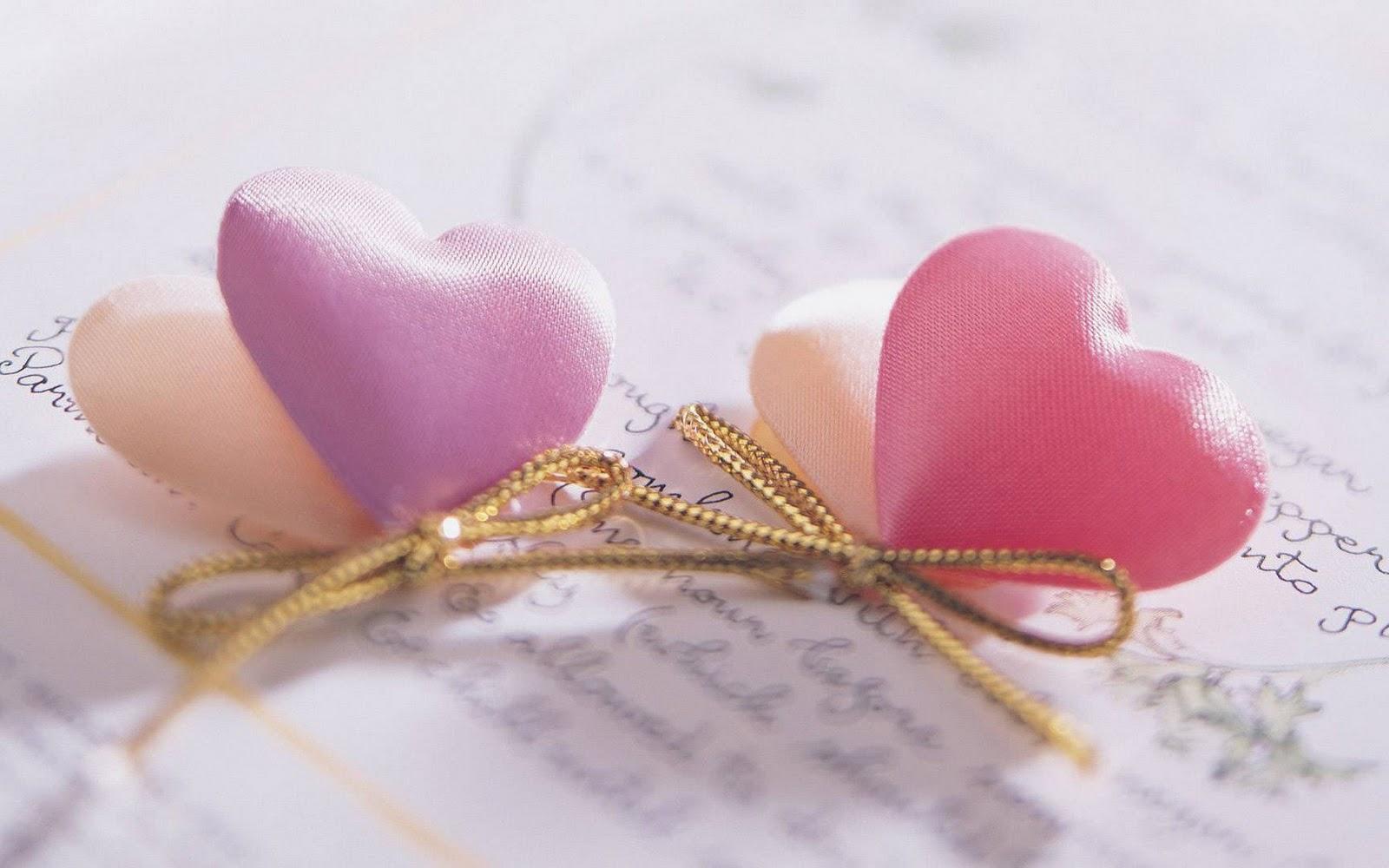 http://3.bp.blogspot.com/-CbyBGGT0UEU/T-cHo1sGcII/AAAAAAAAAhc/9oasFfaV8wg/s1600/Love%20Letter%20Love%20Wallpaper.jpg