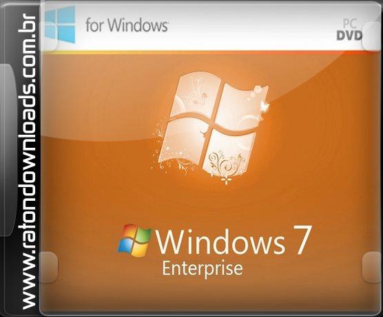 Загрузочная флешка с несколькими ос Windows 10, 7…