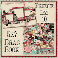 http://justsoscrappy.blogspot.com/2014/03/my-beloved-5x7-brag-book-freebie-page-10.html