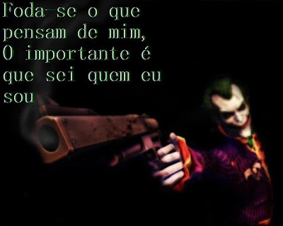 Frases Do Coringa Louco Related Keywords & Suggestions - Frases Do ...