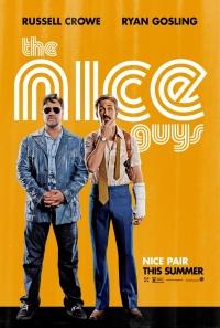 The Nice Guys Movie