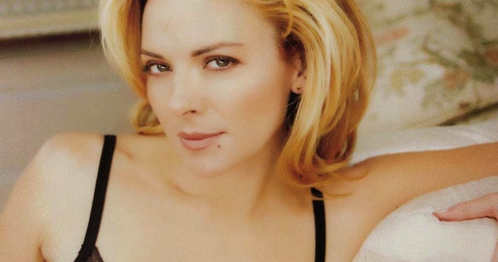 celebrity measurements kim cattrall picture gallery