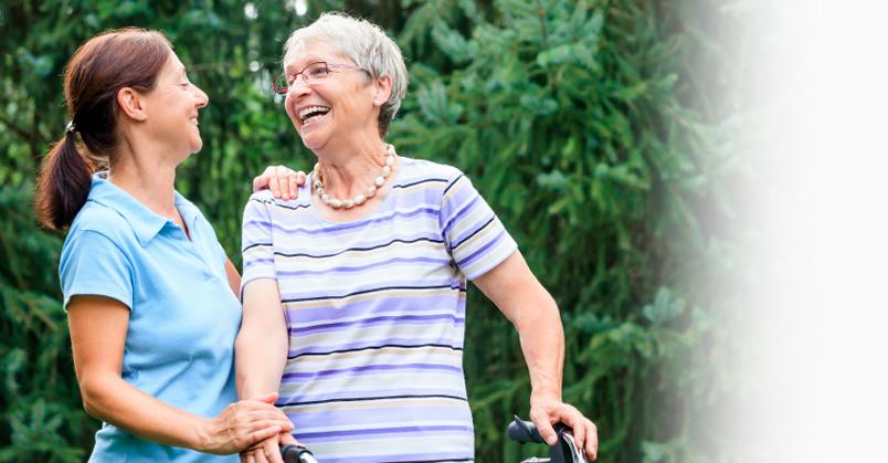 Psicolog a social emergentes c mo preparar a ancianos para que acepten acompa antes en casa - Casa para ancianos ...