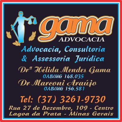 Gama Advocacia, Consultoria & Assessoria Jurídica