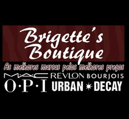 brigette's boutique