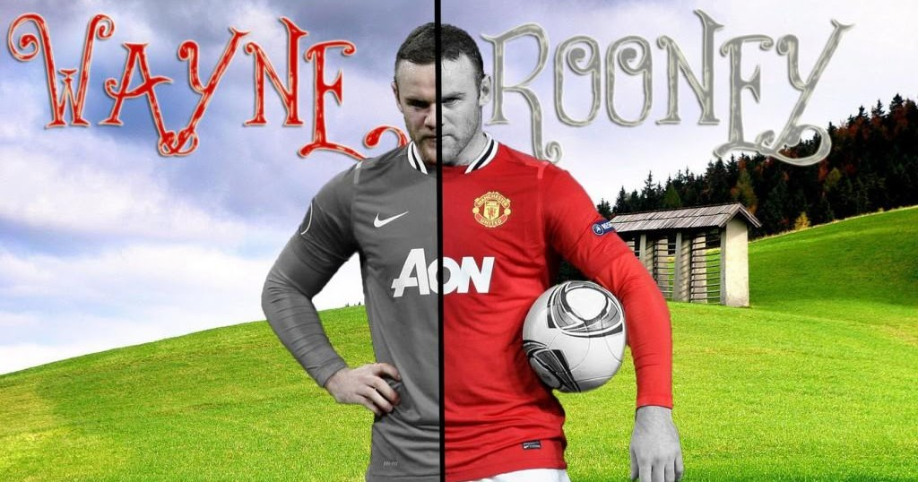 manchester united wallpapers 2013 its all about wallpapers