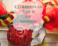 http://www.kellyskornerblog.com/2013/12/christmas-tour-of-homes-2013.html
