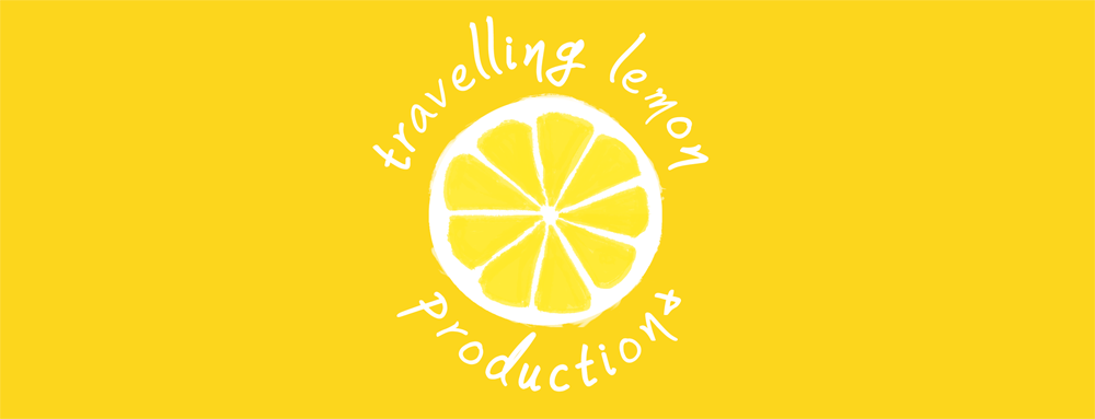 Travelling Lemon Productions