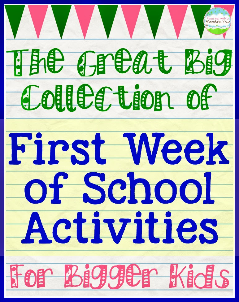 First+Week+of+School+Activities+for+Bigger+Kids.jpg