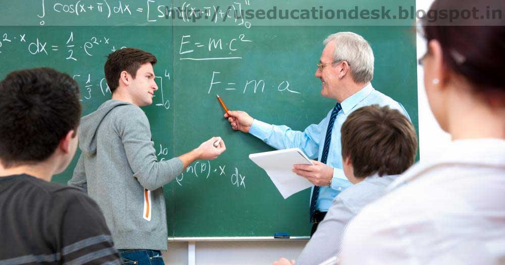 education research paper ese Reading and writing education research purpose funding status current information about this program can be found under the education research program.