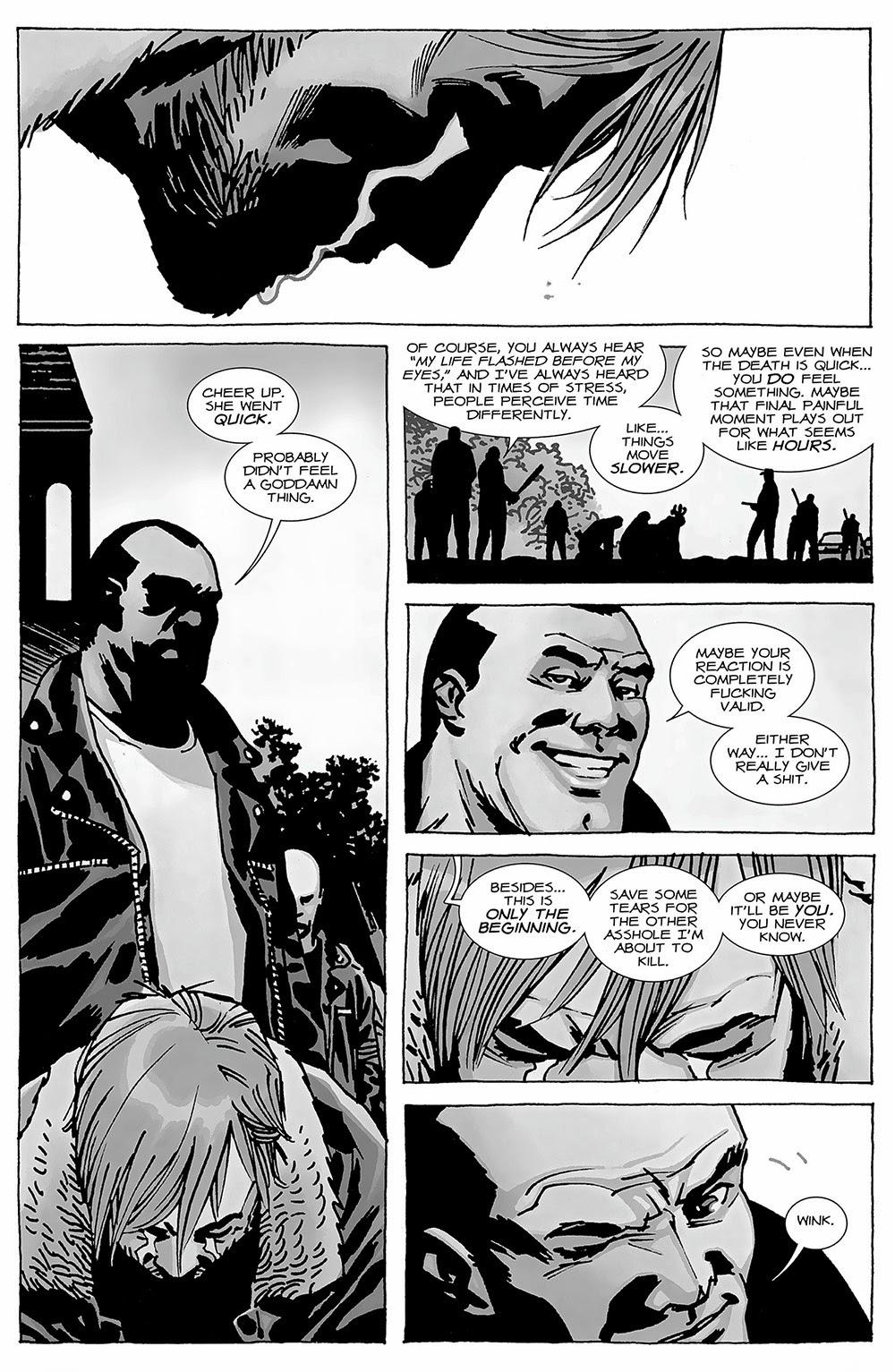 the walking dead comics pdf english