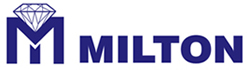 Milton Instruments (India)
