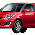 Suzuki Philippines rolls out upgraded Swift 1.2 and Swift Dzire