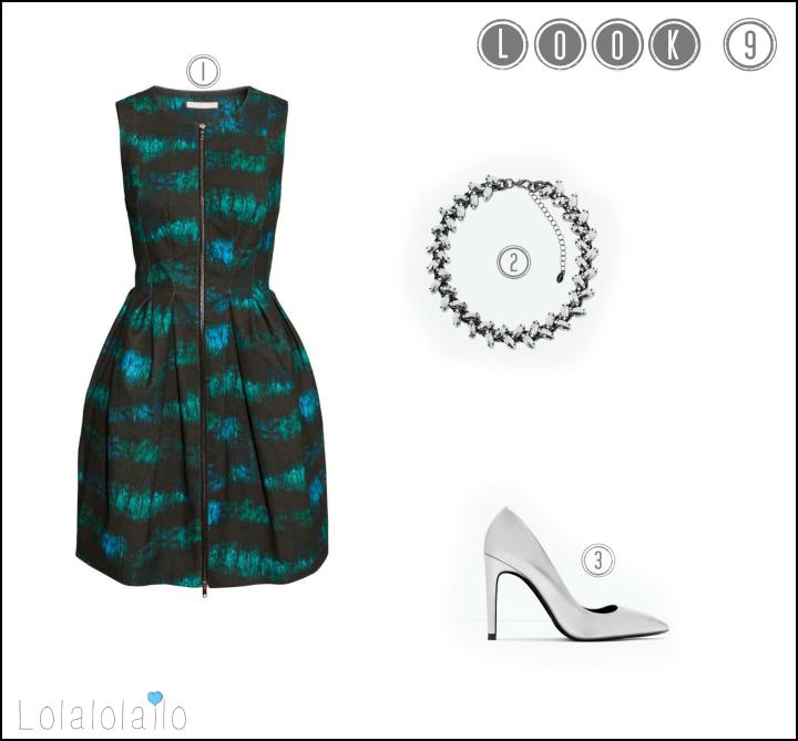 como_vestir_ideas_look_outfit_nochevieja_navidad_que_ponerse_lolalolailo_09