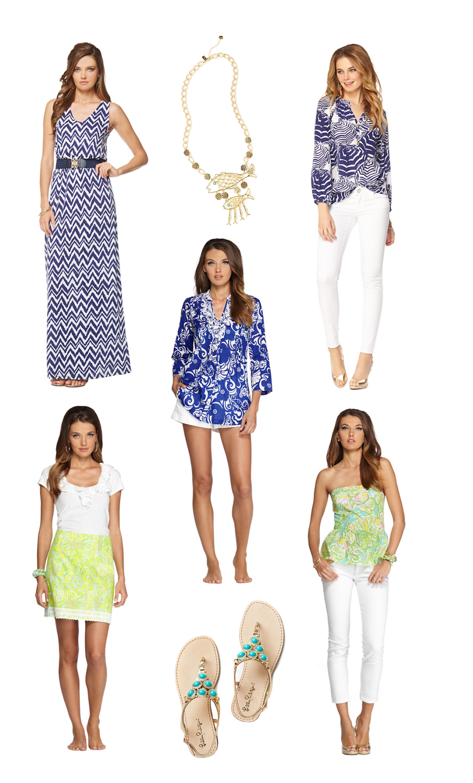 Lilly-Pulitzer-Sale