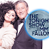 LIVESTREAM: Participación de Lady Gaga y Tony Bennett en 'The Tonight Show With Jimmy Fallon'