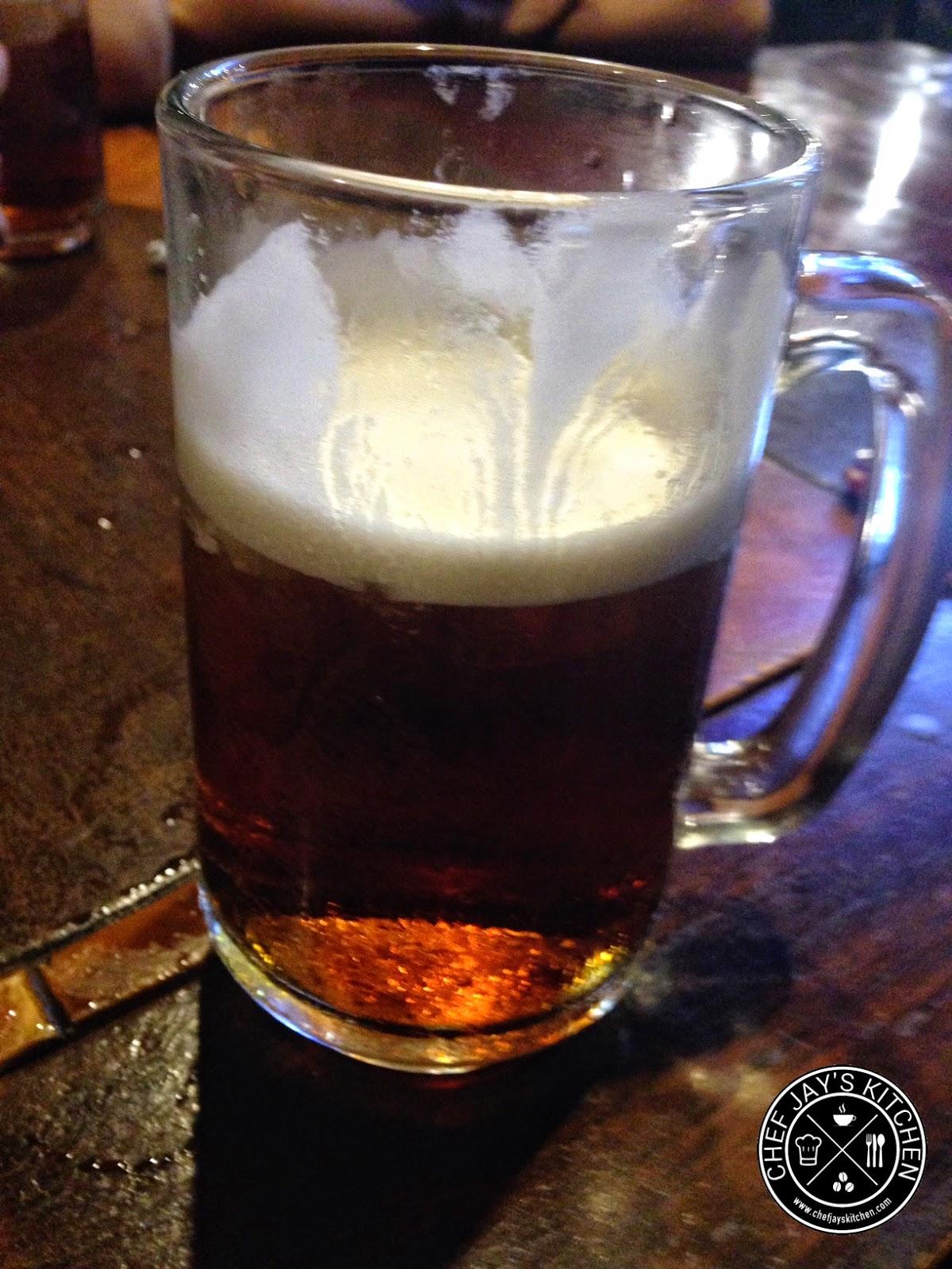 John Smith Beer Extra Smooth Iloilo City