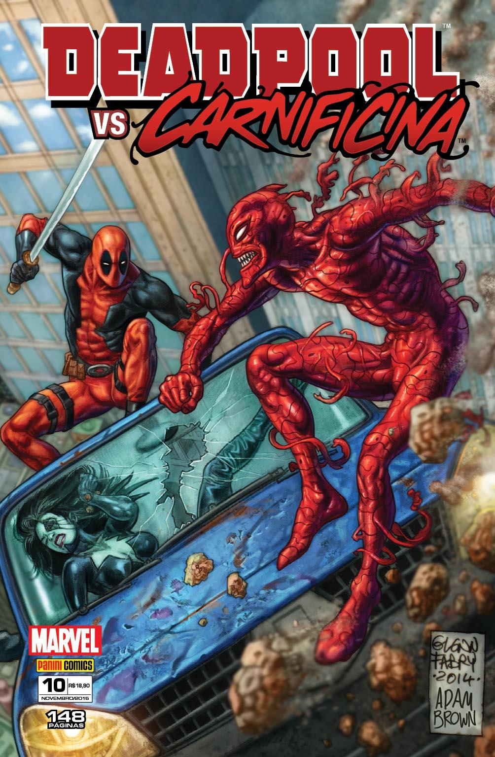 Checklist Marvel/Panini (Julho/2019 - pág.08) - Página 3 DEADPOOL%2B10