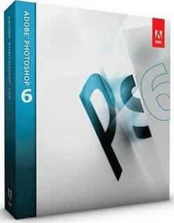 تحميل برنامج الفوتوشوب Adobe Photoshop CS6 مجانا