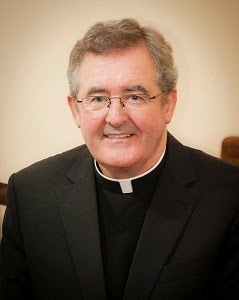 The Bishop of Cloyne