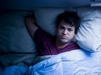 Hal Yang Harus Dilakukan Setelah Mimpi Buruk
